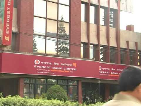 एभरेष्ट बैंकका ग्राहकलाई आरटी-पीसीआर परीक्षणमा १० प्रतिशत छुट