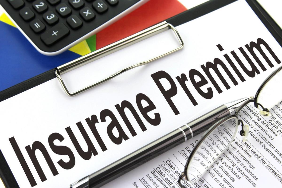 बीमा कम्पनीहरुको व्यवसाय ४०% बढ्यो, १.१६ खर्ब बीमाशुल्क संकलन