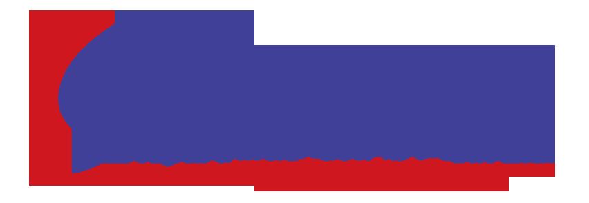 नेपाल इन्फ्रास्ट्रक्चर बैंकले ब्याजबाटै कमायो ८४ करोड वितरण योग्य नाफा