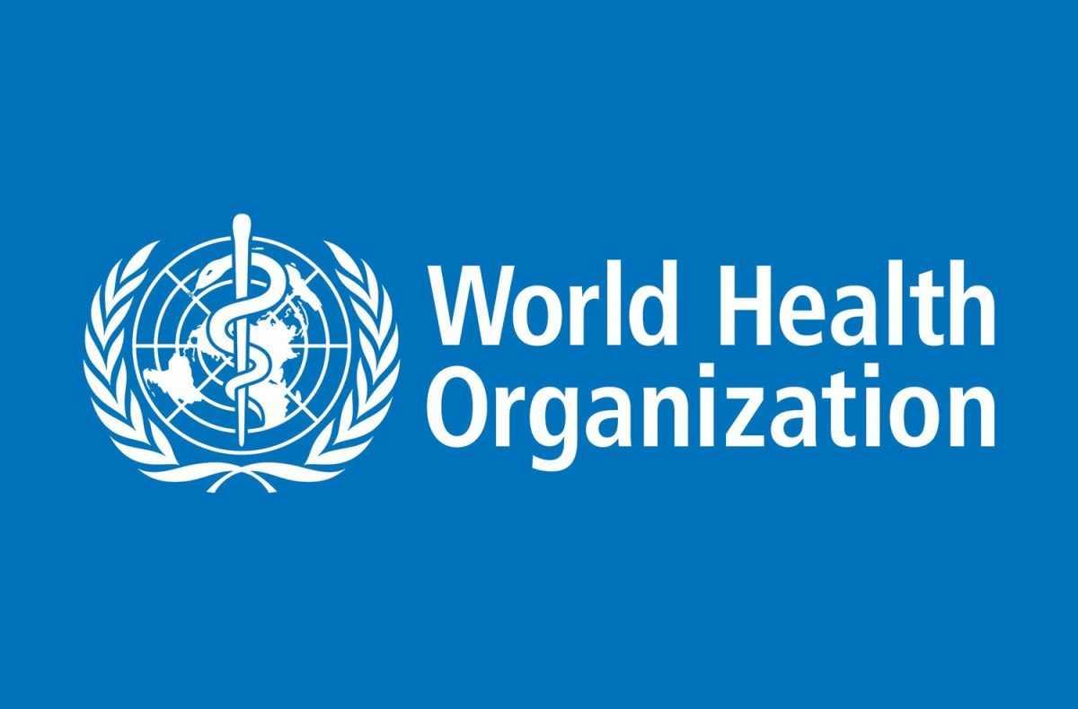 महामारीलाई वेवास्था नगर्न विश्व स्वास्थ्य संगठनको आग्रह