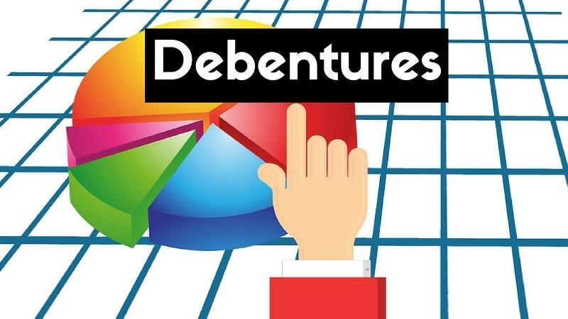 इन्भेष्टमेन्ट बैंकको ऋणपत्र छोटो अवधिमा नबिकेपछि आवेदनको म्याद लम्बियो