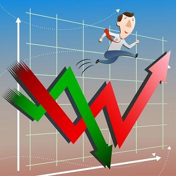 शेयर बजारमा जोखिम व्यवस्थापन अर्थात सुरक्षित लगानीका लागि जान्नैपर्ने न्युनतम उपायहरु